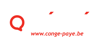 Cong� Pay�